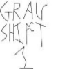 Gravity Shift 1