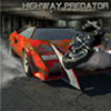 Highway Predator