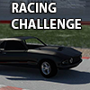 Racing Challenge