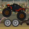 Monster Truck Arena