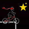 BMX Stunts 3
